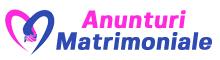 Logo AnunturiMatrimoniale