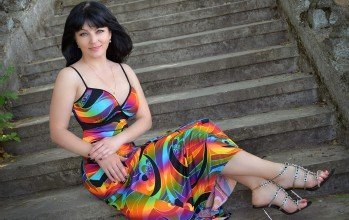 Anunturi matrimoniale Brasov - Femei mature din Brasov