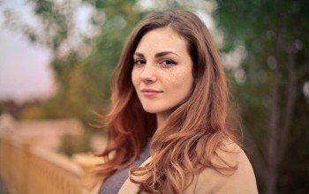 Anunturi matrimoniale Timis - Femei frumoase si fete din Timisoara
