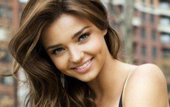 Intalniri Online - Site de matrimoniale cu femei frumoase