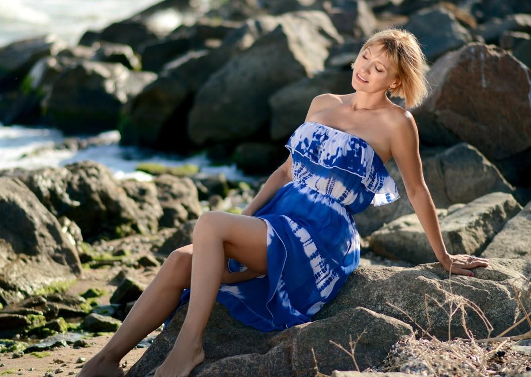 Anunturi matrimoniale Valcea - Dating online cu femei singure din Valcea